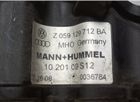 Коллектор впускной Audi A5 2007-2011 6763367 #3