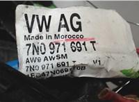 Электропроводка Seat Alhambra 2010- 6763414 #3