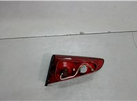 б/н Фонарь крышки багажника Peugeot 607 6763449 #2