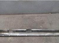 Пластик кузовной Lexus RX 2003-2009 6763505 #5