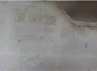 Бачок омывателя Suzuki Grand Vitara 1997-2005 6763601 #2