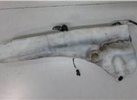 Бачок омывателя Peugeot 607 6763603 #1