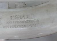 Горловина заливная бачка омывателя Renault Clio 2009-2012 6763611 #2