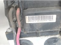 Блок АБС, насос (ABS, ESP, ASR) Honda Civic 2001-2005 6763757 #3
