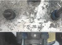 Блок АБС, насос (ABS, ESP, ASR) Honda Civic 2001-2005 6763757 #4