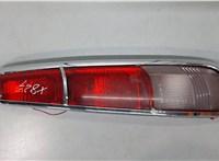 б/н Фонарь (задний) Nissan X-Trail (T30) 2001-2006 6763773 #1