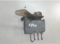 Блок АБС, насос (ABS, ESP, ASR) Citroen Berlingo 2002-2008 6763799 #1