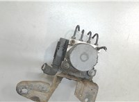 Блок АБС, насос (ABS, ESP, ASR) Citroen Berlingo 2002-2008 6763799 #2