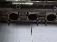 б/н Головка блока (ГБЦ) BMW 7 E65 2001-2008 6763824 #5