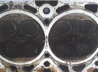 б/н Головка блока (ГБЦ) BMW 7 E65 2001-2008 6763824 #6