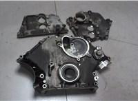 б/н Крышка передняя ДВС BMW 7 E65 2001-2008 6763840 #1