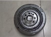 б/н Шкив BMW 7 E65 2001-2008 6763847 #2