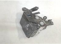 Блок АБС, насос (ABS, ESP, ASR) Renault Scenic 2009-2012 6763867 #1
