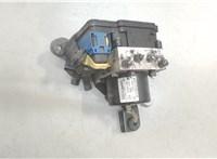 Блок АБС, насос (ABS, ESP, ASR) Renault Scenic 2009-2012 6763867 #2