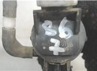 Двигатель (насос) омывателя Mazda 3 (BK) 2003-2009 6764397 #2