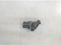 Двигатель (насос) омывателя Mazda 3 (BK) 2003-2009 6764400 #1
