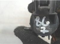 Двигатель (насос) омывателя Mazda 3 (BK) 2003-2009 6764400 #2