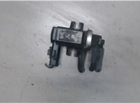 Клапан воздушный (электромагнитный) Ford Focus 3 2011-2015 6764497 #1