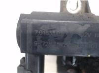 Клапан воздушный (электромагнитный) Ford Focus 3 2011-2015 6764497 #2