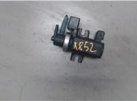 Клапан воздушный (электромагнитный) BMW 5 E39 1995-2003 6764520 #1