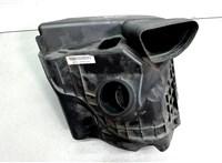 Измеритель потока воздуха (расходомер) BMW 1 E87 2004-2011 6764544 #1