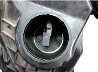 Измеритель потока воздуха (расходомер) BMW 1 E87 2004-2011 6764544 #2