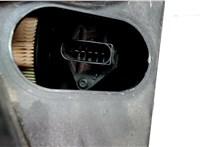 Измеритель потока воздуха (расходомер) BMW 1 E87 2004-2011 6764544 #3