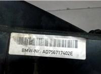Измеритель потока воздуха (расходомер) BMW 1 E87 2004-2011 6764544 #4