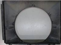 б/н Кожух вентилятора радиатора (диффузор) SsangYong Rexton 2001-2007 6764600 #2