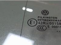 1T0845201D Стекло боковой двери Volkswagen Touran 2003-2006 6764729 #2