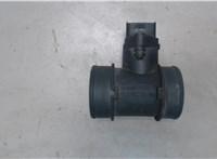 Измеритель потока воздуха (расходомер) Opel Corsa C 2000-2006 6764738 #1
