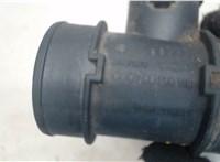 Измеритель потока воздуха (расходомер) Opel Corsa C 2000-2006 6764738 #2