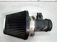 Измеритель потока воздуха (расходомер) Opel Vectra C 2002-2008 6764751 #1
