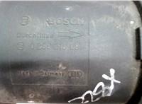 Измеритель потока воздуха (расходомер) Opel Vectra C 2002-2008 6764751 #2