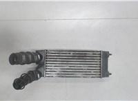 Радиатор интеркулера Citroen C4 Picasso 2006-2013 6764781 #1