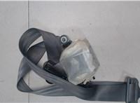 Ремень безопасности Mazda 626 1987-1992 6764810 #1