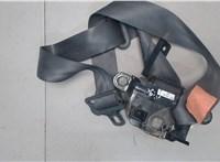 Ремень безопасности Mazda 626 1987-1992 6764818 #1