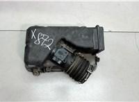 Измеритель потока воздуха (расходомер) Lexus RX 2003-2009 6764819 #1