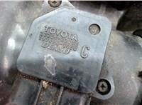 Измеритель потока воздуха (расходомер) Lexus RX 2003-2009 6764819 #2