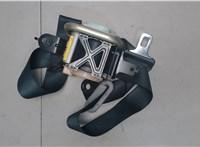 Ремень безопасности Nissan Almera N16 2000-2006 6764838 #1