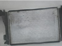 б/н Радиатор интеркулера Skoda Octavia (A5) 2004-2008 6764860 #1
