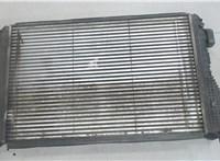 б/н Радиатор интеркулера Skoda Octavia (A5) 2004-2008 6764860 #2