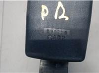 Замок ремня безопасности Nissan Almera N16 2000-2006 6764902 #2