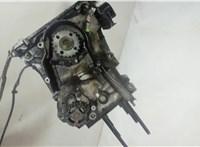 Блок цилиндров (Шорт блок) Volkswagen Lupo 6764943 #6