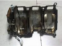 Балансировочный вал Volkswagen Lupo 6764944 #1