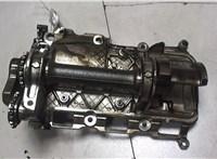 Балансировочный вал Volkswagen Lupo 6764944 #2