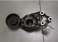 Натяжитель приводного ремня Volkswagen Lupo 6764947 #1