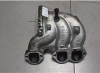 Коллектор впускной Volkswagen Lupo 6764959 #2