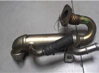 Охладитель отработанных газов Volkswagen Lupo 6764964 #1