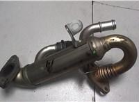 Охладитель отработанных газов Volkswagen Lupo 6764964 #2